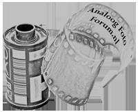 Analoog Foto Forum
